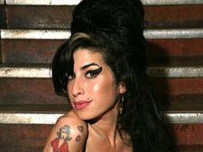 Amy Winehouse nu a consumat droguri in ziua in care a murit