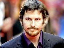Christian Bale, distribuit in noul film al lui Terence Malick