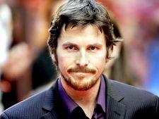 Christian Bale, distribuit in noul film al lui Terence Malick