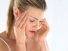 Cum sa scapi de durerea de cap fara pastile