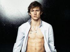 Cei mai sexy actori sub 25 de ani