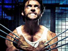 Filmarile la Wolverine se amana pentru 2012