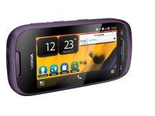 Nokia a lansat 3 modele care folosesc Symbian Belle