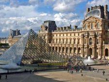 5 muzee ale lumii pe care nu trebuie sa le ratezi