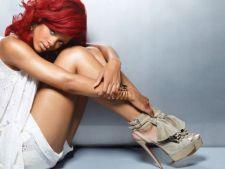Top 15 curiozitati despre Rihanna
