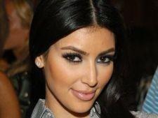 Kim Kardashian nu va primi stea pe Walk of Fame