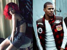 Rihanna, protagonista unei filmari cu scene de sex