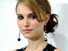 Natalie Portman, femeia care nu imbatraneste