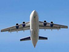 Noutati la companiile aeriene: check-in de pe mobil