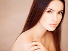 Cum sa ingrijesti pielea sensibila