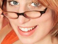 Cum ne alegem ochelarii