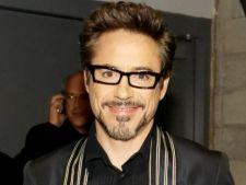 Top 5 cele mai bune filme ale lui Robert Downey Jr