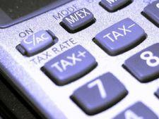 Codul Fiscal ar putea fi modificat