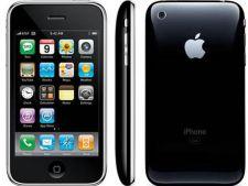 Cele mai vandute telefoane mobile din lume