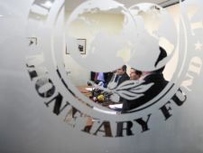 USL vrea amanarea datoriilor catre FMI