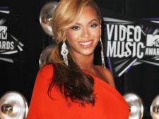 Sarcina lui Beyonce amana filmarile pentru filmul