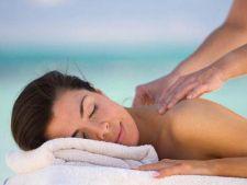 Metode naturale de eliminare a stresului