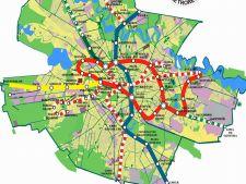 Lucrarile la metroul din Drumul Taberei incep in septembrie