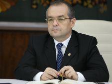 Alegerile locale si parlamentare ar putea avea loc in noiembrie 2012