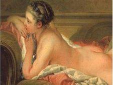 Top 5 carti erotice