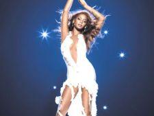 Top 5 cele mai bune piese ale lui Beyonce
