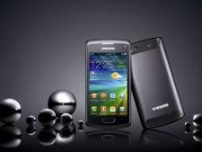Telefoane noi de la Samsung