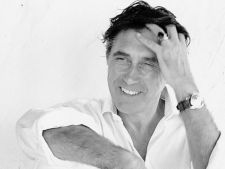 Concertul Bryan Ferry, mutat la Arenele Romane