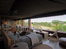 Cele mai bune hoteluri din lume in 2011