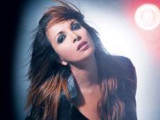 Helene Segara concerteaza in premiera la Bucuresti