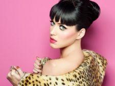 Top 5 cele mai bune piese ale lui Katy Perry