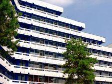 Impozite mai mari pentru hotelurile inchise