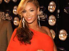 Vanzarile albumului Beyonce