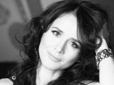 Eugenia Manole: