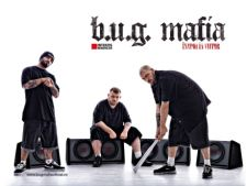 Descarca gratuit noul album BUG Mafia