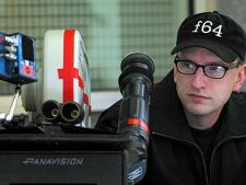 Steven Soderbergh paraseste Hollywood-ul
