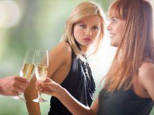 Cum sa comunici cu o cumnata geloasa