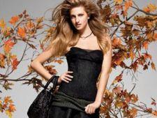Top elemente noi in garderoba ta pentru toamna 2011