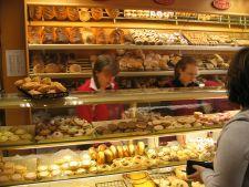 Gramajul minim al painii va fi de 300 de grame. Afla de la ce data intra in vigoare aceasta preveder