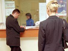 Bancile, obligate sa afiseze la intrare toate comisioanele percepute