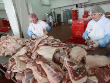 Atentie la ce cumperi! Macelariile din Obor vand carne de cal in loc de carne de vita!