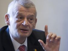 Sorin Oprescu: Pretul la incalzire in Bucuresti s-ar putea dubla