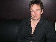 Alan Wilder scoate la licitatie instrumentele Depeche Mode