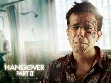Top 5 cele mai bune comedii in 2011