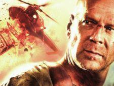 Die Hard 5 va fi regizat de John Moore