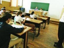 Bacalaureat 2011: Afla cati elevi au promovat in sesiunea din toamna!