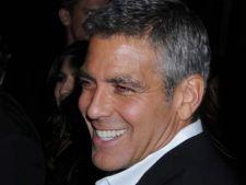 Top 5 cele mai bune filme ale lui George Clooney