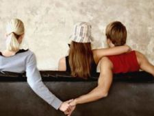 Cat este de fidel partenerul tau in functie de zodie?