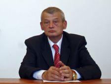 Sorin Oprescu: Deficit de 25.000 de locuri in gradinitele din Bucuresti
