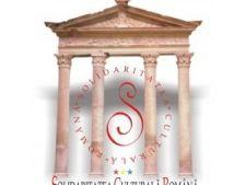 Fundatia Solidaritatea Culturala Romana va invita la un eveniment mondial de exceptie