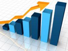 Economia Romaniei a crescut cu 0,2 procente in trimestrul al doilea
